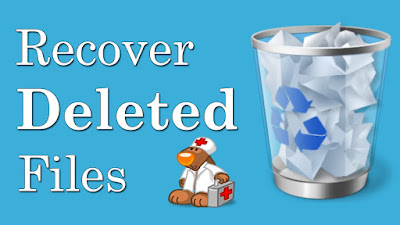 29 Date Recovery Tool, Recovery Files, SD card Recovery, format tools