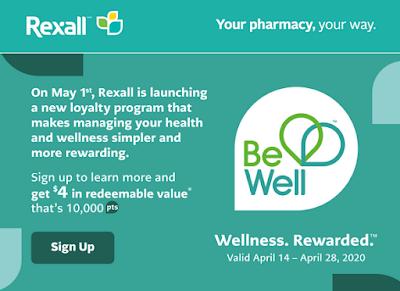 https://www.rexall.ca/loyaltyrewards