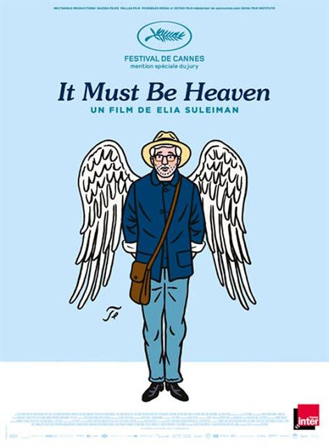 https://fuckingcinephiles.blogspot.com/2019/11/critique-it-must-be-heaven.html