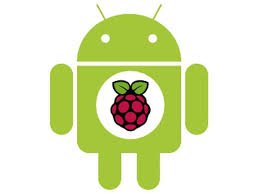 Android Phone as GPS HAT for Raspberry pi Tracking with No Third Party Data Sharing
