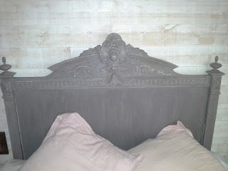 un si joli passe dans la chambre. Black Bedroom Furniture Sets. Home Design Ideas