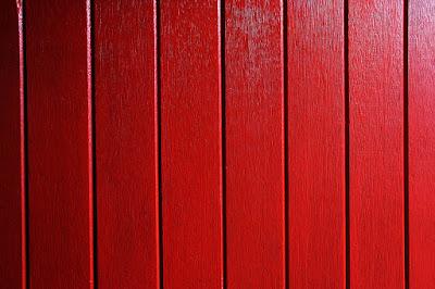 خلفيات خشبية للتصميم بجودة عالية hd 7