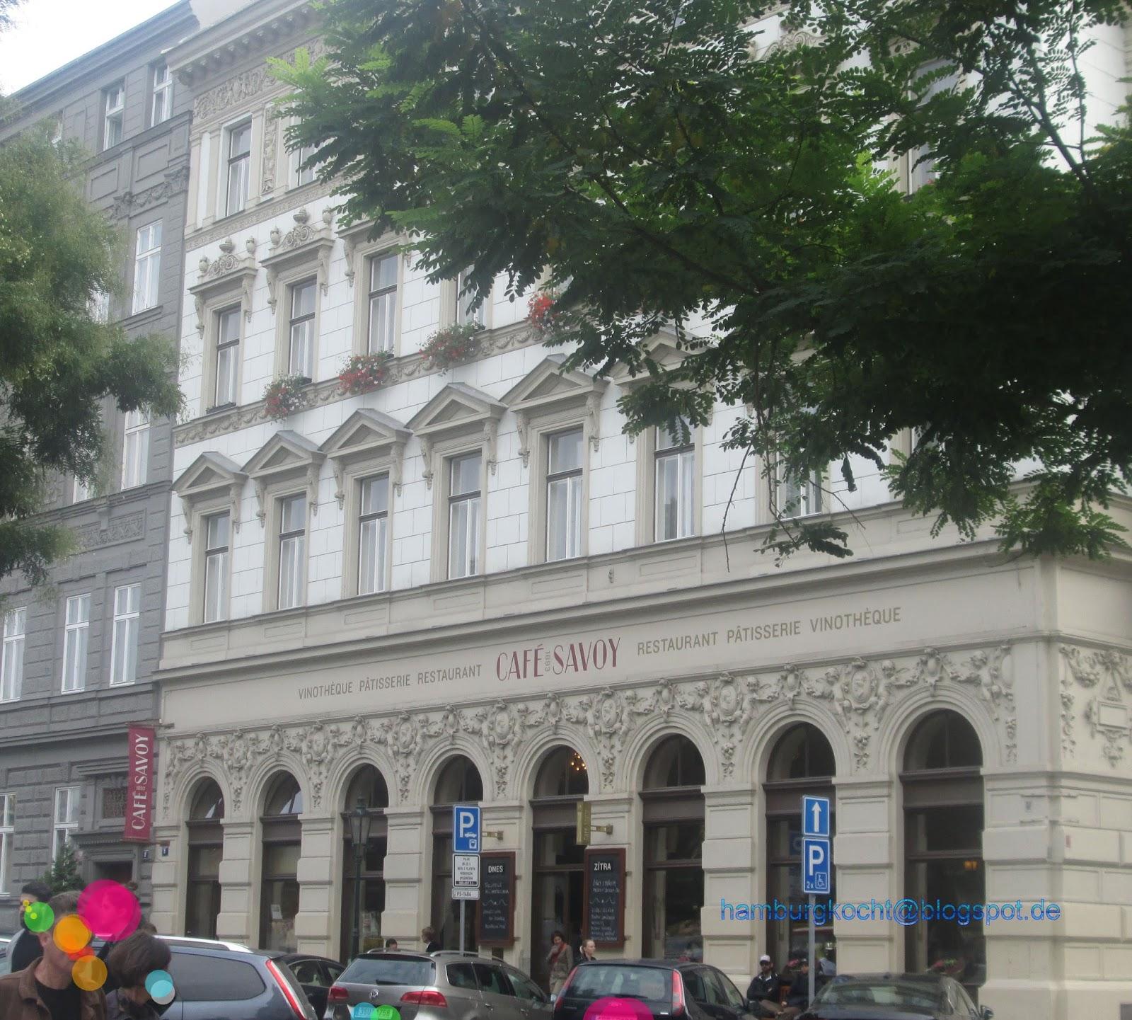 Cafe Mit Wlan D Ef Bf Bdsseldorf