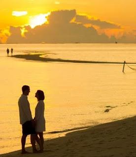 causes of extra marital affairs ichhori.com