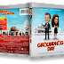 Capa Bluray Groundhog Day