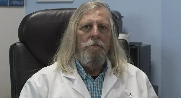 Hydroxychloroquine: le professeur Raoult est-il victime d'un acharnement?