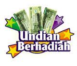 undian-berhadiah-online