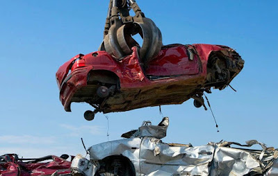 Maruti-Suzuki-Toyota-Tsusho-To-Set-Up-Vehicle-Dismantling-Recycling-Unit
