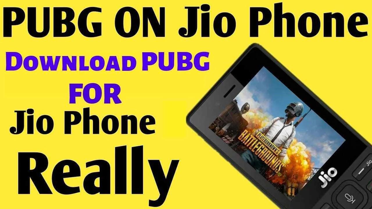 PUBG%2BMobile%2BGame%2BDownload%2Bfor%2BJio%2BPhone