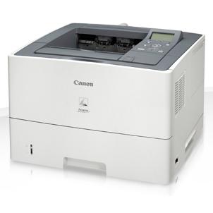 Canon i-SENSYS LBP6750dn Driver Download