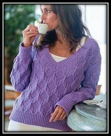pulover-spicami-dlya-jenschin (2)