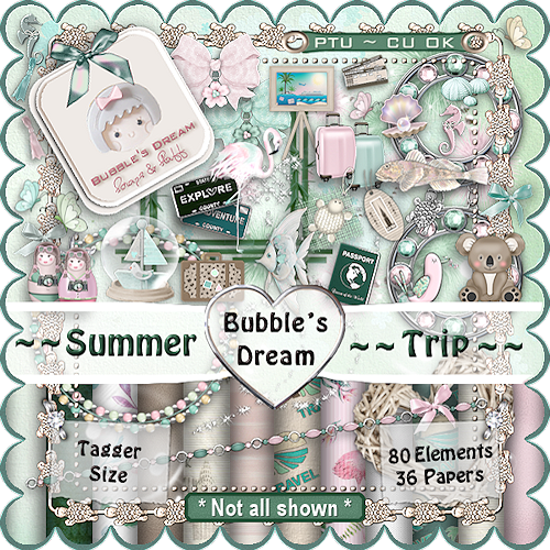 http://www.bubbles-dream.com/index.php?main_page=product_info&cPath=53_55&products_id=5386