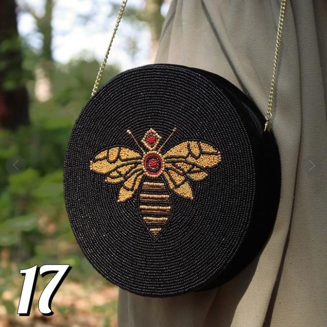 17-sac-perles-abeille-adopt
