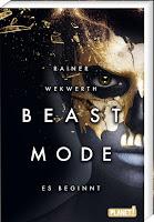 https://www.thienemann-esslinger.de/planet/buecher/buchdetailseite/beastmode-es-beginnt-isbn-978-3-522-50630-4/