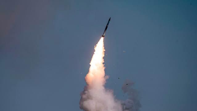 US tests S-400 Killer missile