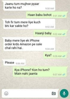 Chat free whatsapp love Generate Whatsapp
