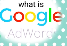What about Google AdSense, AdWords