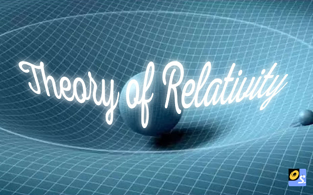Theory of relativity Einstein's theory of relativity is one of the most exciting theories in physics. only science 360 physics learn some more GTR STR