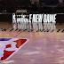 48 NBA players test positive for COVID-19 ahead of preseason