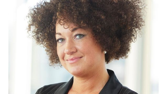 Rachel Dolezal and the Culture of Condemnation