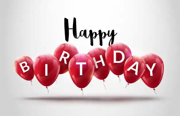 শুভ জন্মদিন| শুভ জন্মদিন শুভেচ্ছা এসএমএস এর ভান্ডার|