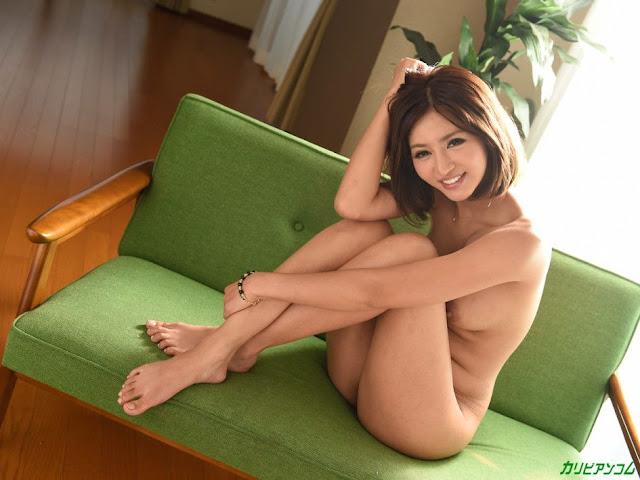 Foto Bugil Hot Terbaru