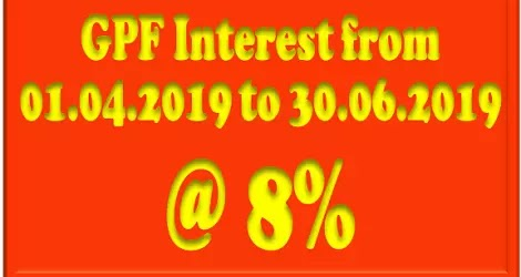 gpf-interest-@8%-from-1.4.2019