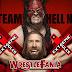 WrestleFania 50 : WWE Extreme Rules 2018