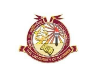 Kashmir University Recruitment 2021 – 114 Posts, Salary, Application Form - Apply Now