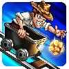 Rail Rush v1.9.0 Cheats