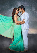 Supreme movie photos gallery-thumbnail-1