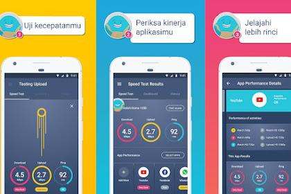 6 Aplikasi TV Android Tanpa Internet Terbaik (Lengkap denganpenjelasannya)