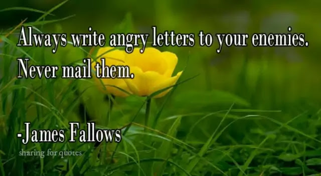 Anger quotes 71