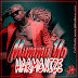AUDIO|Harmonize-Mummy Yo [Official Mp3 Audio Download]DOWNLOAD