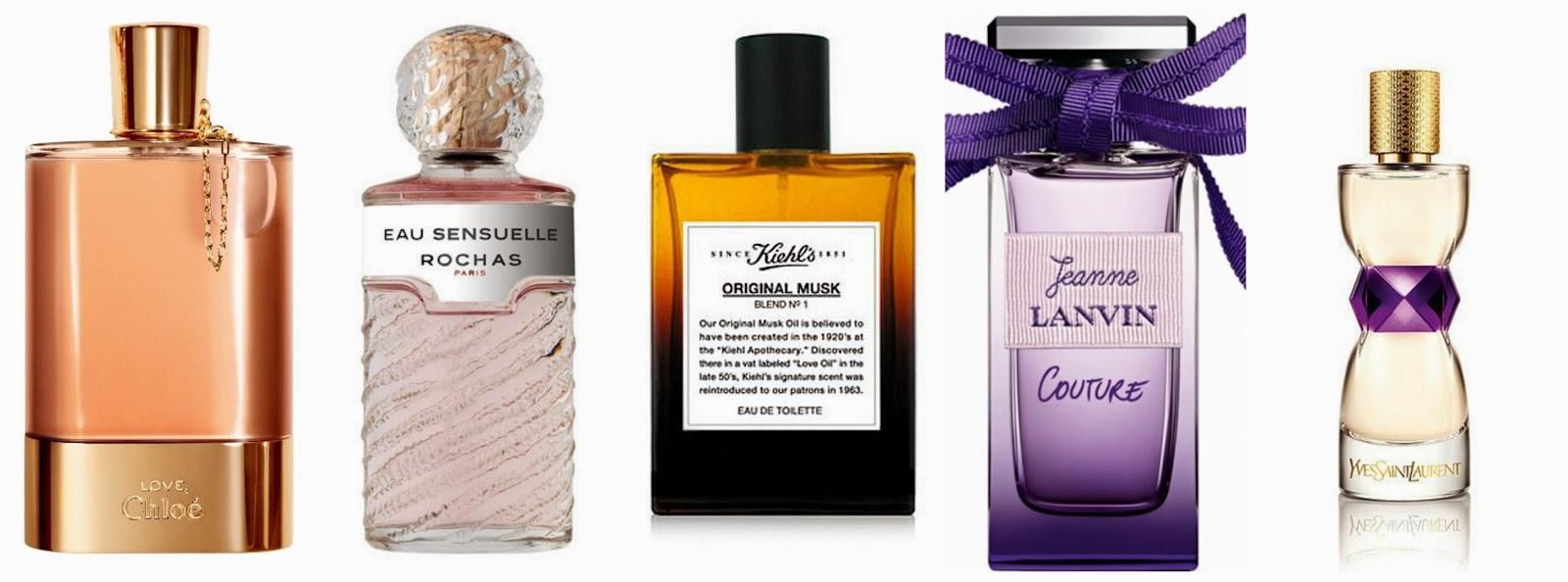45414d7574a Aegade jooksul on mul kogunenud mitukümmend parfüümitestrit ning kuna  järjepidevalt saavad otsa parfüümid mu enda kollektsioonist, otsustasin  sämpleid ...