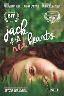 jack of the red hearts movie free download