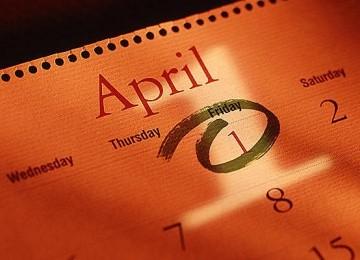 April Mop: Sejarah dan Sisi Negatifnya
