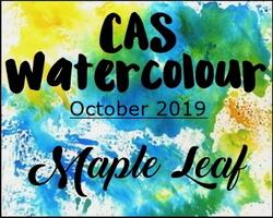 https://caswatercolour.blogspot.com/2019/10/cas-watercolour-october-challenge.html