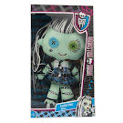Monster High BBR Toys Frankie Stein Ragdoll Plush Plush