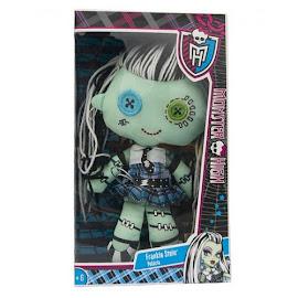 MH BBR Toys Frankie Stein Plush