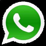 buat-tulisan-berwarna-di-aplikasi-whatsapp