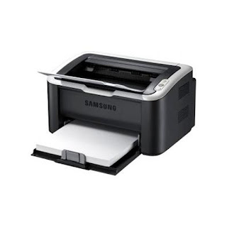 samsung-ml-1661-laser-printer-driver