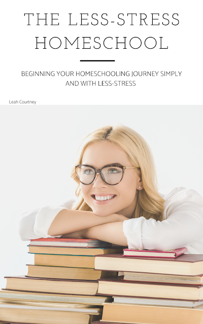 Get started homeschooling