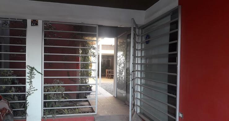 ALQUILO LOCAL COMERCIAL EN CAPITAL, SAN JUAN, ARGENTINA
