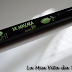 #Makeup: Avril Mascara Longue Tenue Bio Noir