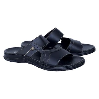 Sandal Pria Catenzo RF 766