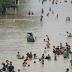 Tips Membuat Rumah Tahan Banjir Dengan Budget Minimalis