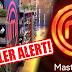 Διαρροή - MasterChef: Ποιοι φεύγουν σήμερα; Μάθετε εδώ τα 2 ονόματα