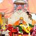 बगासपुर में बनेगा म्यूज़ियम, संरक्षित होंगी माता गिरिजा के यादों से जुड़ी वस्तुएँ - स्वामिश्री: अविमुक्तेश्वरानन्द: सरस्वती