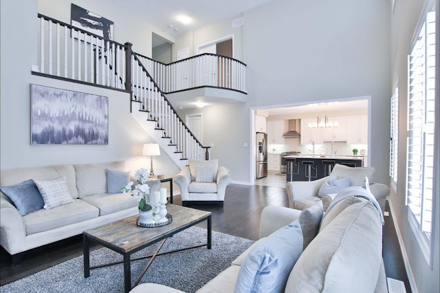 house remodel plans ideas image